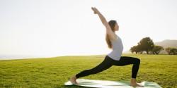yoga addiction recovery