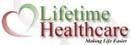 LIFETIME HEALTHCARE