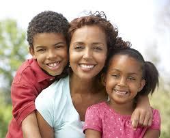 substance abuse and motherhood