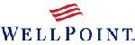 WELLPOINT GROUP